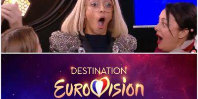 Билал Хассани представит Францию на Евровидении 2019 с песней «Рой»