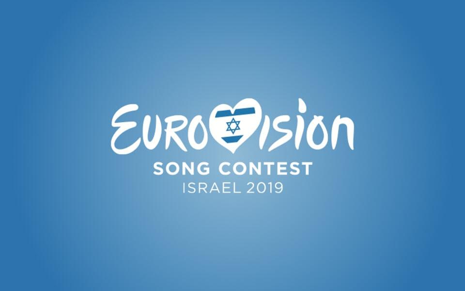 Даты проведения национальных отборов Евровидение 2019