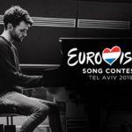 Дункан Лоуренс представит Голландию на Евровидении 2019