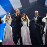 Молдова в марте выберет участника Евровидения 2019