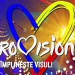 Названы участники полуфиналов отбора в Румынии на Евровидение 2019