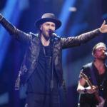Польша открыла приём заявок на участие в отборе к Евровидению 2019