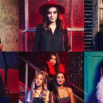 6 исполнителей в ницональном отборе Великобритании к Евровидению 2019
