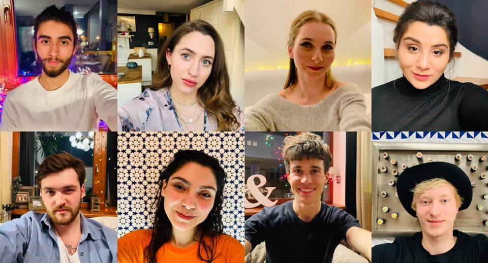 8 претендентов на участие в Евровидение 2019 от Чехии