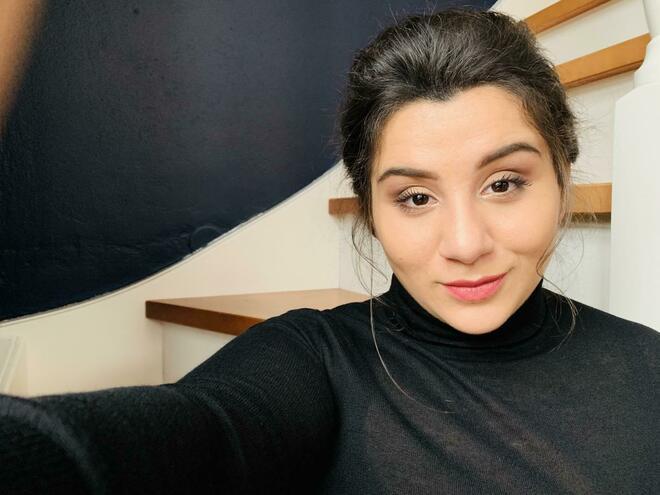 andrea_holá