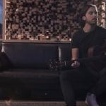 Виктор Крон поедет от Эстонии на Евровидение