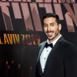 Коби Марими представит Израиль на Евровидении 2019