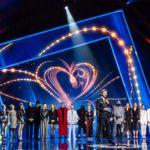 Украина не поедет на Евровидение 2019 в Тель Авив
