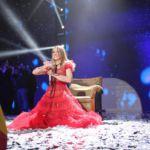 Ester Peony от Румынии поедет на Евровидение 2019