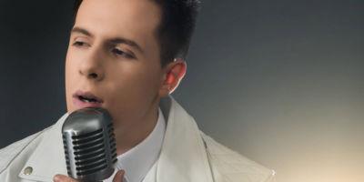 Roko Blažević поедет от Хорватии на Евровидение 2019 с песней «The Dream»