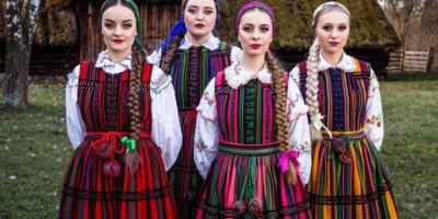 Tulia поедет от Польши на Евровидение 2019