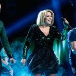 Группа KEiiNO поедет от Норвегии на Евровидение 2019