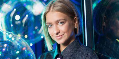 Зена представит Беларусь на Евровидении 2019
