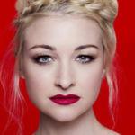 9 фактов о Kate Miller-Heidke