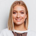 Белорусское жюри отстранили от голосования в финале Евровидения 2019