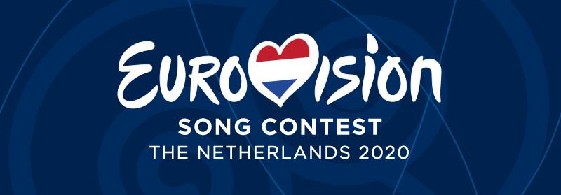 Где пройдёт Евровидение 2020