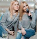 Сёстры Толмачёвы (и ещё 3 члена) вошли в состав жюри от России на Евровидении 2019
