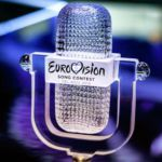 Eurovision Song Contest Trophy 2019