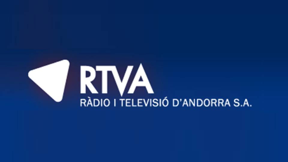 Андорра не вернется на Евровидение в 2020 году