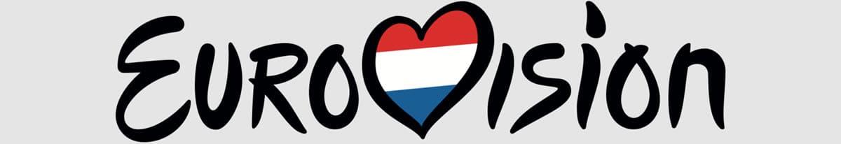Евровидение 2020 в Голландии
