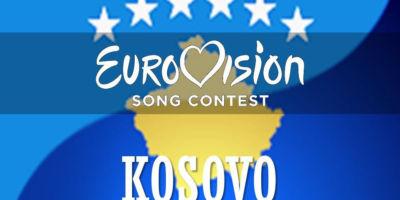 Полноправное членство Косово в EBU заблокировано