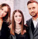 Названы имена трёх ведущих Детского Евровидения 2019 года