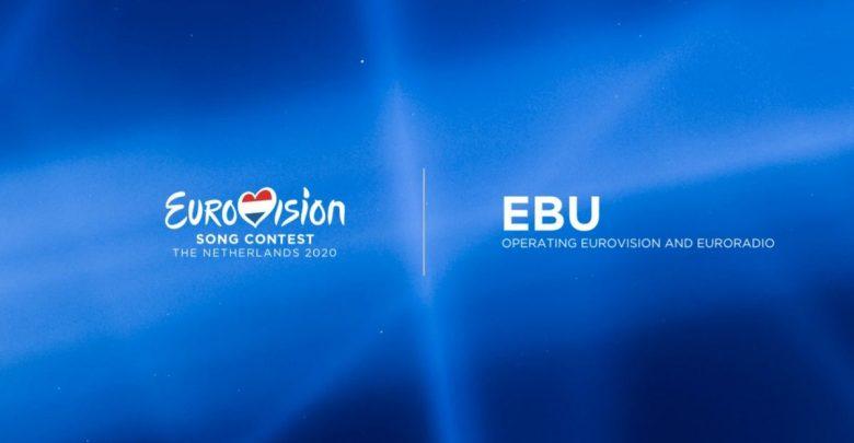 NPO покажет в прямом эфире объявление города, который примет Евровидение 2020