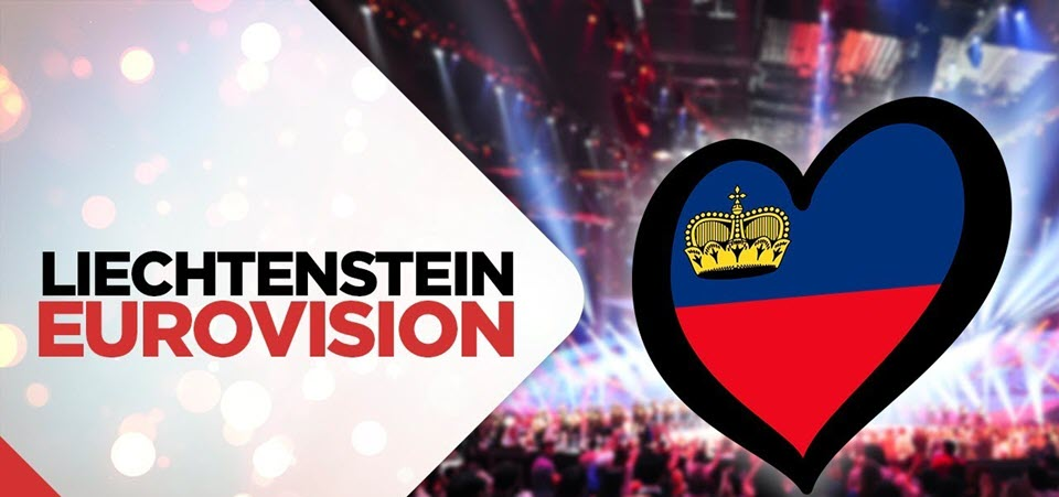 Лихтенштейн не примет участие на Евровидении 2020