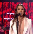 Алиша Шемплиньска представит Польшу на Евровидении 2020 с песней «Empires»
