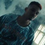Benny Cristo от Чехии поедет на Евровидение 2020 с песней KEMAMA