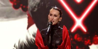 Go_A поедет от Украины на Евровидение 2020