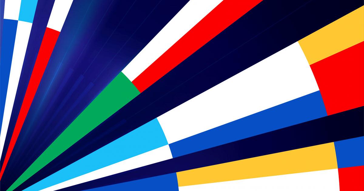 Евровидение 2020 отменят из за коронавируса