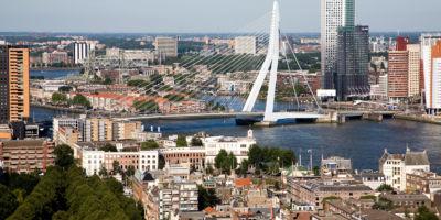 Евровидение в Роттердаме_ что нужно знать фанатам конкурса