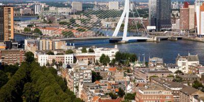 Что нужно знать про Роттердам 2020