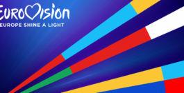 Евровидение 2020 состоится онлайн! 16 мая в эфир выйдет специальное шоу «Europe Shine A Light»