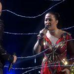 Босния и Герцеговина не примет участие в конкурсе Евровидение 2021