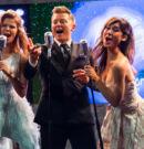 Кто будет вести Детское Евровидение 2020 в Варшаве