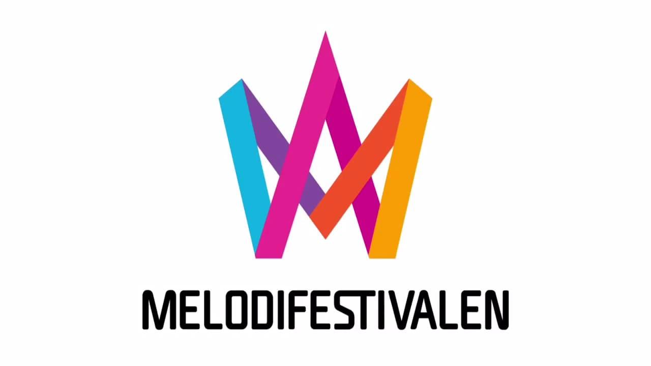 Даты проведения Melodifestivalen 2021 в Швеции подтверждены