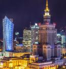 Как будет проходить Детское Евровидение 2020 в Польше