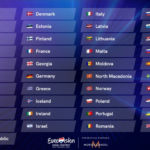 Eurovision-2021-confirmed-countries