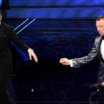 Италия RAI подтверждает участие в Евровидении 2021