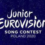 Как проголосовать на Детском Евровидении 2020 в Польше?