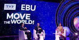 EBU и TVP представляют Детское Евровидение-2020