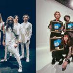 Blind Channel едут на Евровидение 2021 с песней Dark Side