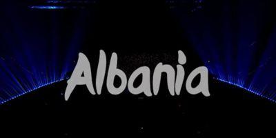 Албания примет решение относительно детского Евровидения 2021 в июне