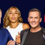 BBC представили свой состав на Евровидение 2021