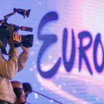 БТРК не покажет Евровидение 2021