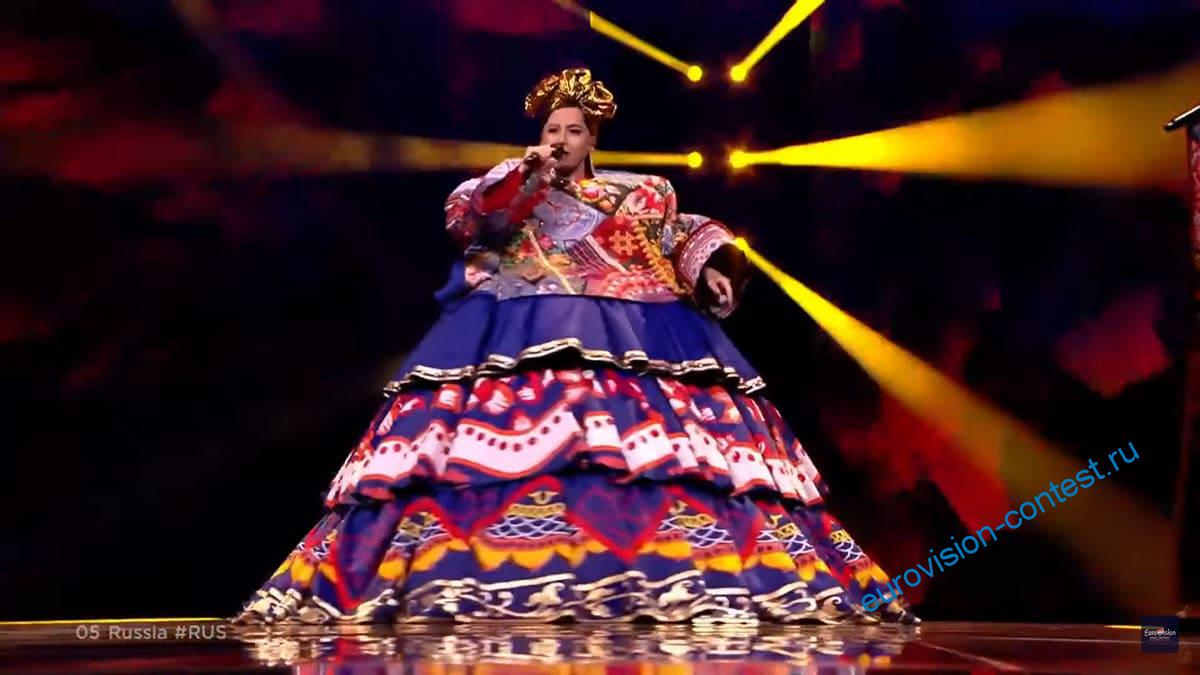 Выступление России в финале Евровидения 2021.jpg