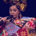 Выступления всех участников 1-го полуфинала Евровидения 2021 (видео)