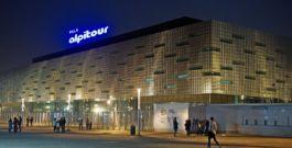 🇮🇹 Италия: 12 городов проявили заинтересованность в проведении Евровидения 2022